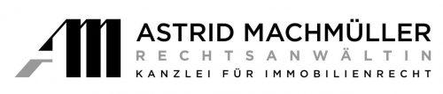 Rechtsanwältin Astrid Machmüller | Kanzlei für Immobilienrecht in Münster